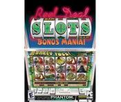 Reel Deal Slots Bonus Mania PC
