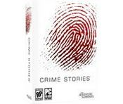 Crime Stories PC
