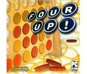 Four Up PC