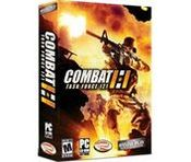 Combat Task Force 121 PC