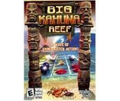 Big Kahuna Reef  PC