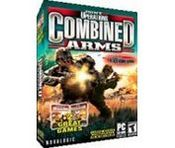 Joint Ops: Combined Arms PC