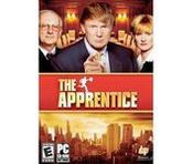 The Apprentice PC