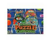 Ultimate Puzzle Collection PC