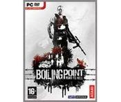 Boiling Point: Road to Hell PC