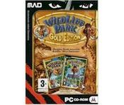 Wildlife Park Gold Edition PC