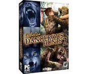 Cabela's Dangerous Hunts 2 PC