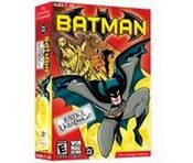 Batman: Justice PC