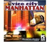 Vice City Manhattan PC