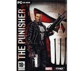 Punisher, The for PC last updated Jun 12, 2009