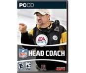 NFL Head Coach PC