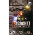 Ricochet Lost Worlds PC