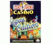 Monopoly Casino Vegas Edition PC