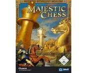 Majestic Chess PC