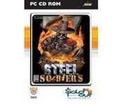 Steel Soldiers PC