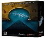 Riddle Of The Sphinx 2 Omega Stone PC