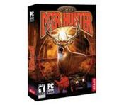 Deer Hunter 2004 PC