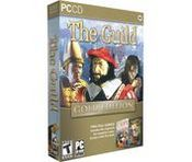 Guild 1400 Gold Edition PC