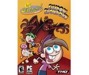 Fairly Oddparents: Shadow Showdown PC
