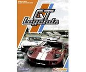 GT Legends PC
