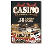Reel Deal Casino Championship Edition PC