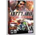 Outlaw Chopper PC