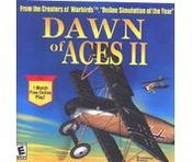 Dawn of Aces PC