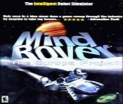 MindRover The Europa Project PC