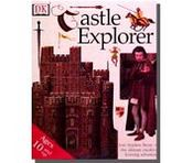 Castle Explorer PC