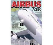 Airbus A380 Add On for Flight Simulator PC