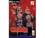 Casino Inc for PC last updated May 14, 2007