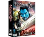 Asheron's Call: Throne of Destiny PC