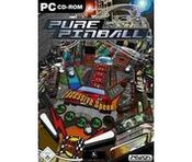 Pure Pinball PC