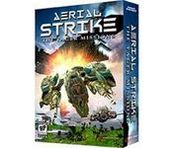 Aerial Strike PC