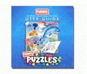 Playskool Puzzles PC