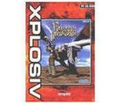 Panzer Dragoon PC