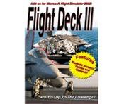 Flight Deck III PC
