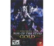 Disciples: Rise of the Elves PC