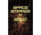 Space Empires IV Gold PC