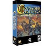 Crusader Kings PC