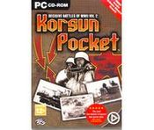 Korsun Pocket PC