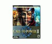 Civilization: Call to Power II PC