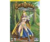 EverQuest: Dragons of Norrath PC