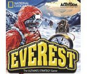 Everest PC