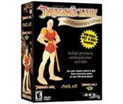 Dragon's Lair 20th Aniversary PC