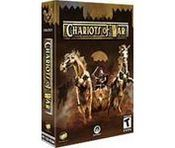 Chariots of War PC