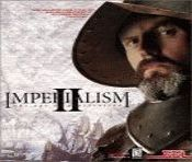 Imperialism 2 Age of Exploration PC