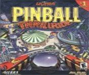 3D Ultra Pinball Thrillride PC