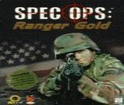 Spec Ops Ranger Gold PC