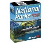 National Parks Enhanced Scenery PC